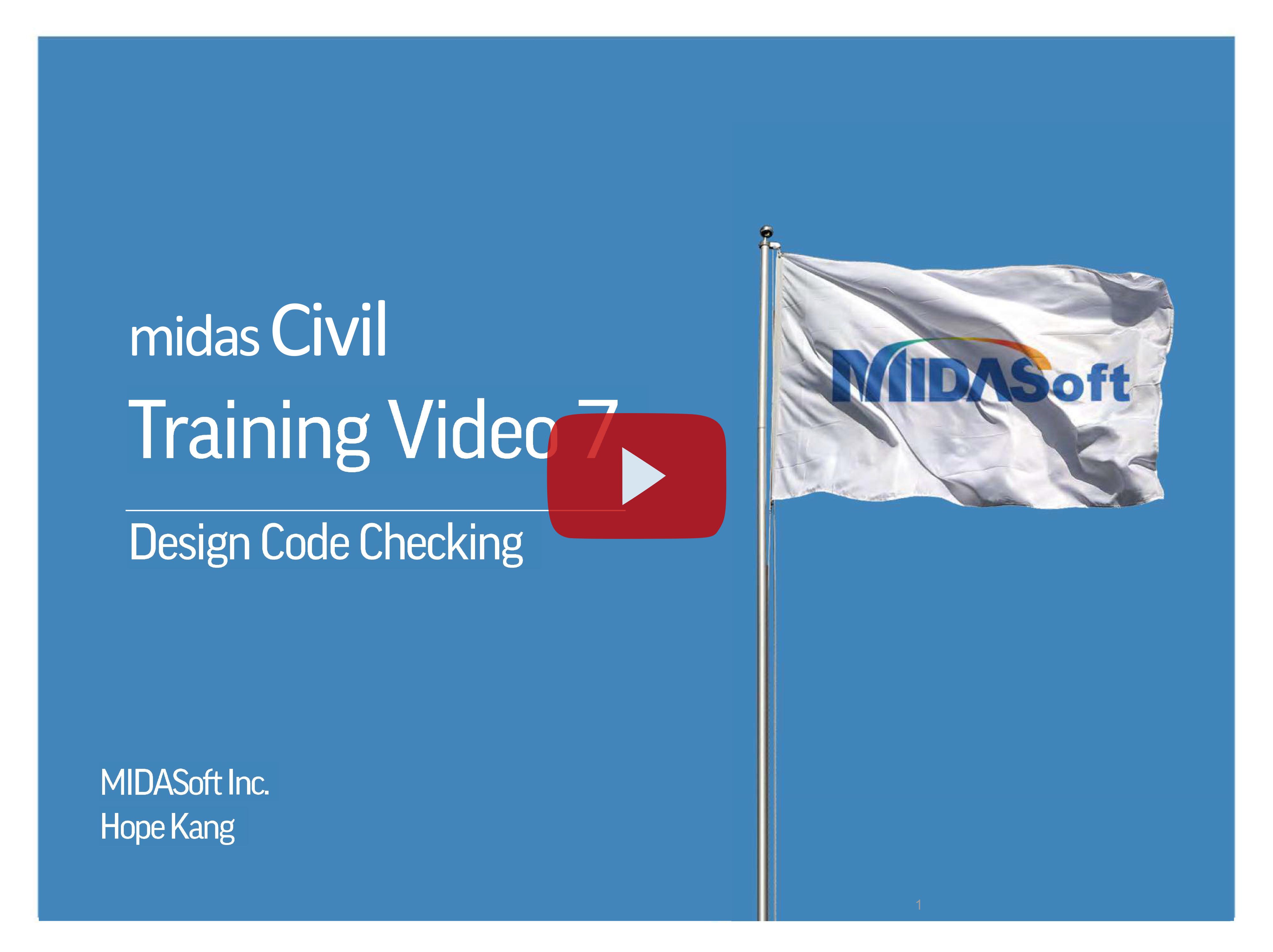 Licensed-midas_Civil_Training-7