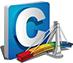 icon-civil