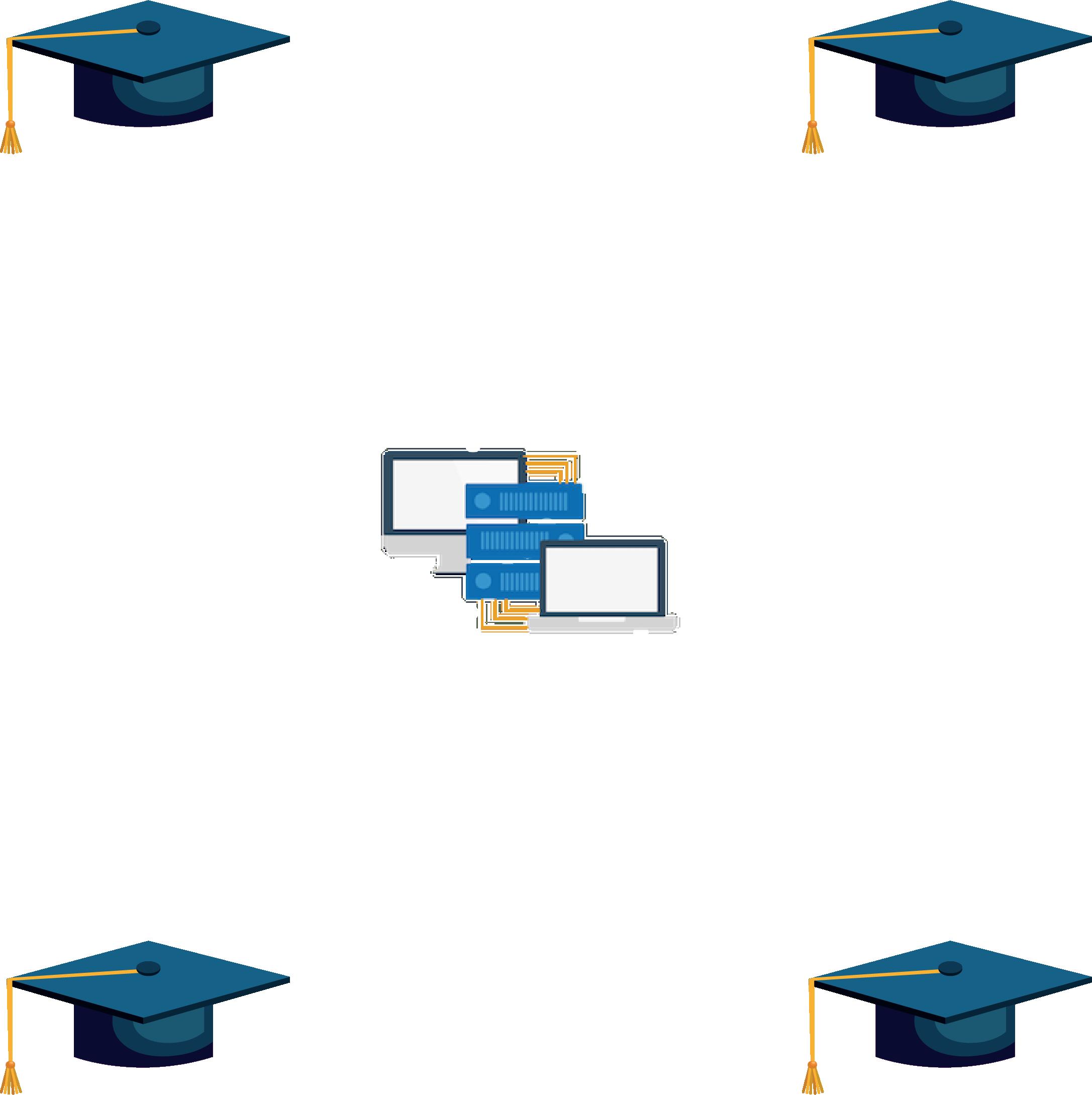midas-server