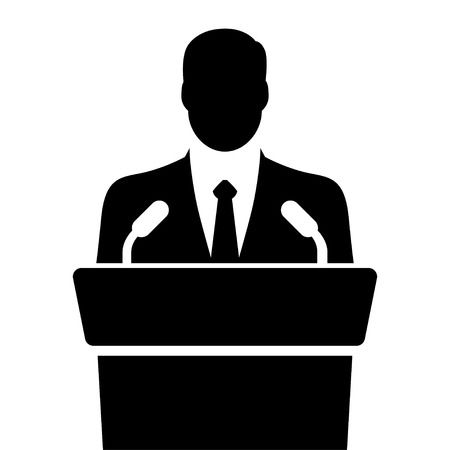 speaker-icon1
