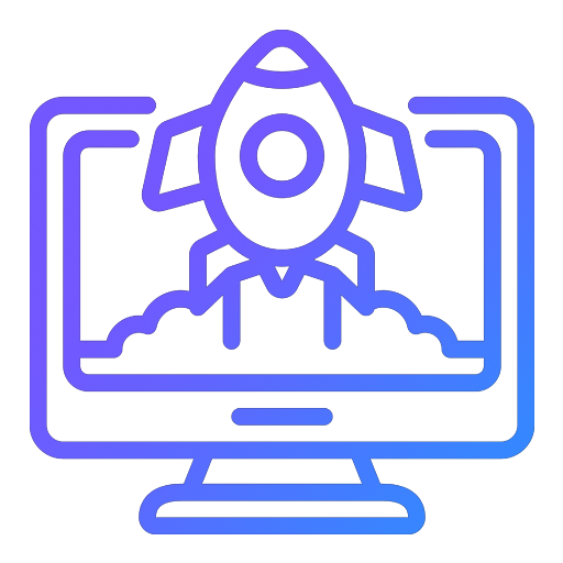 trial-icon