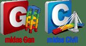 midas logos-02 copy