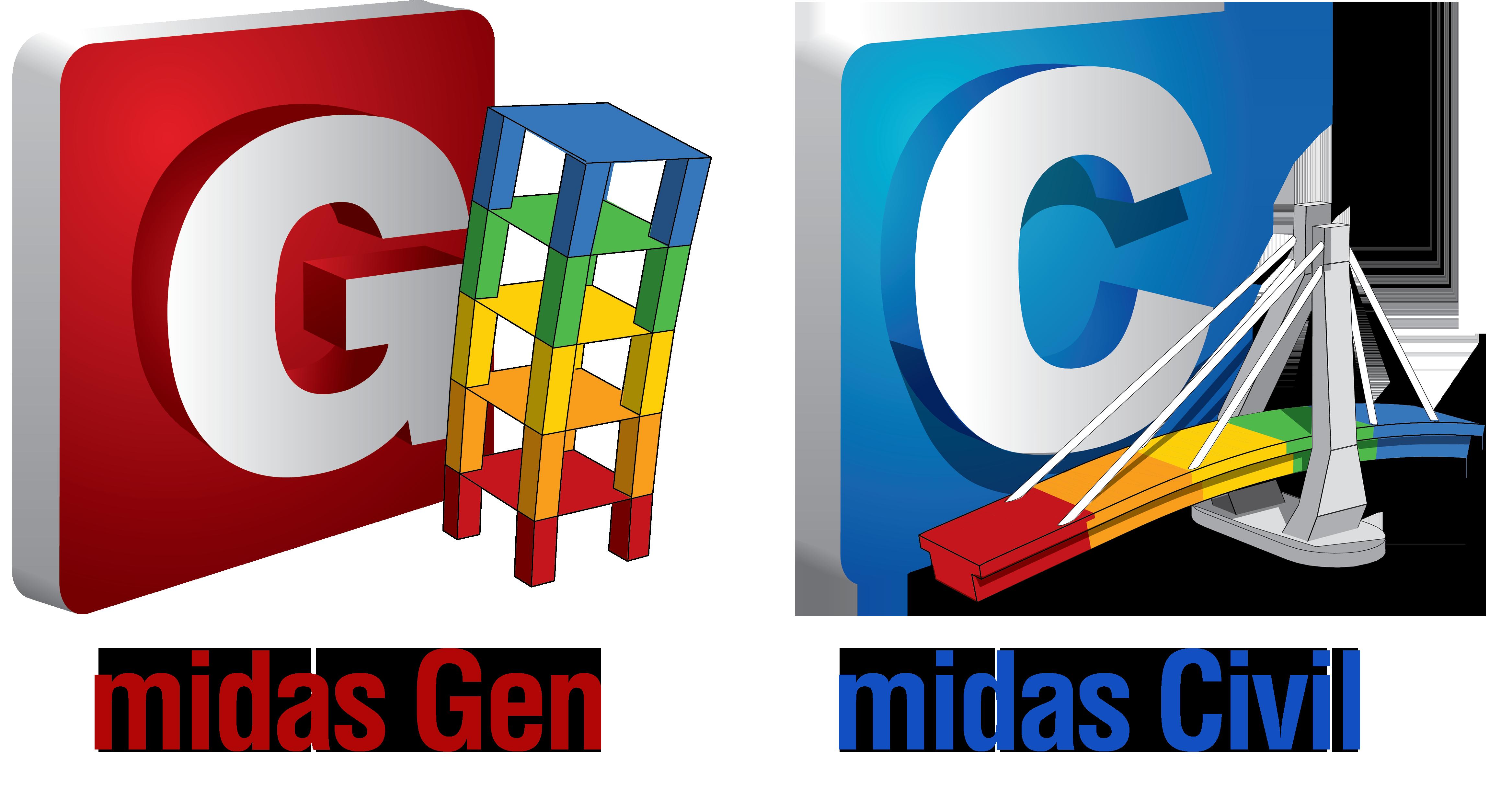 midas logos-02 copy.png