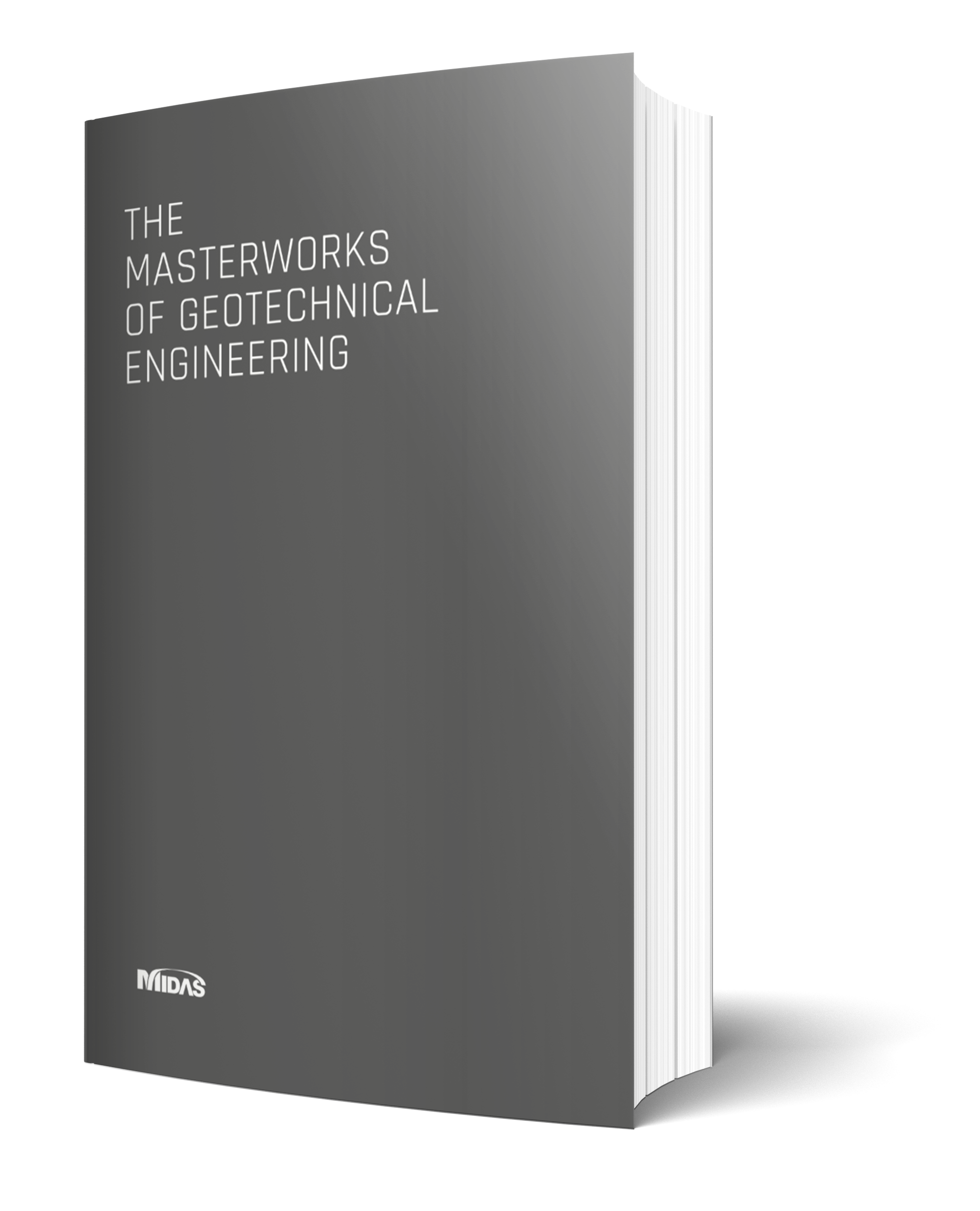 geotechnical_book_mockup.png