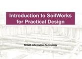 soilworks_foot_02