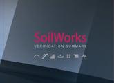 soilworks_foot_03