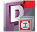 design_logo