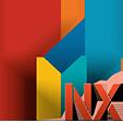 Logo midas GTS NX