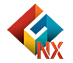 GTS_NX_logo-2