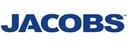 Jacobslogo-white