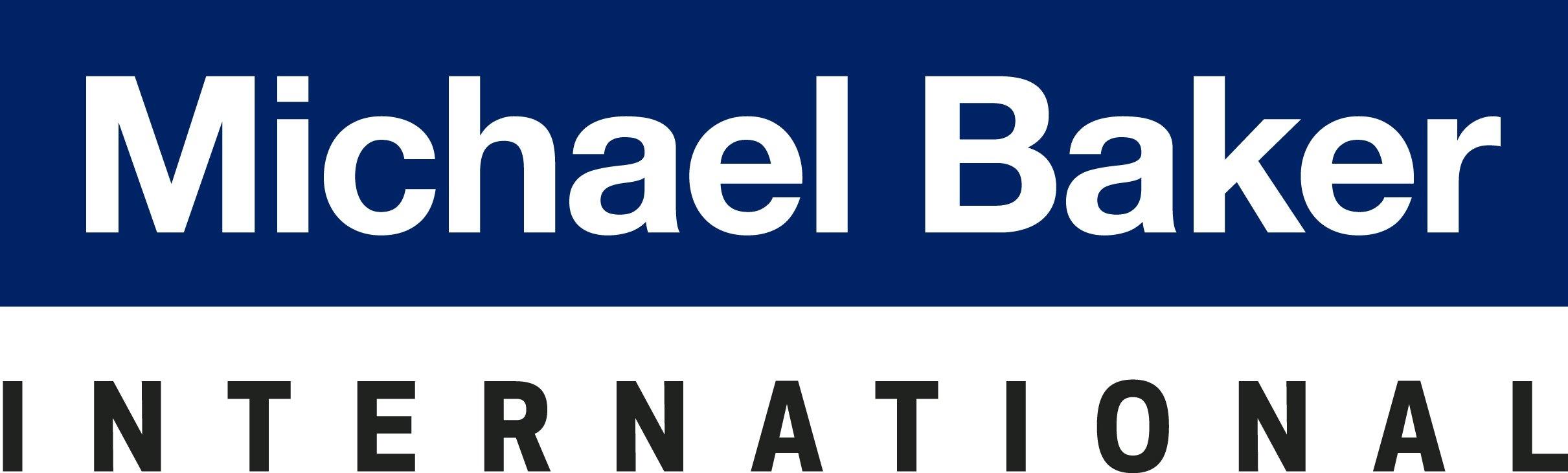 MBI_logo