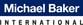 MichaelBakerInternational-logo