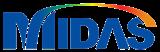 logo-11112