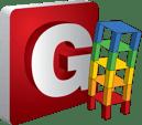 Logo midas Gen