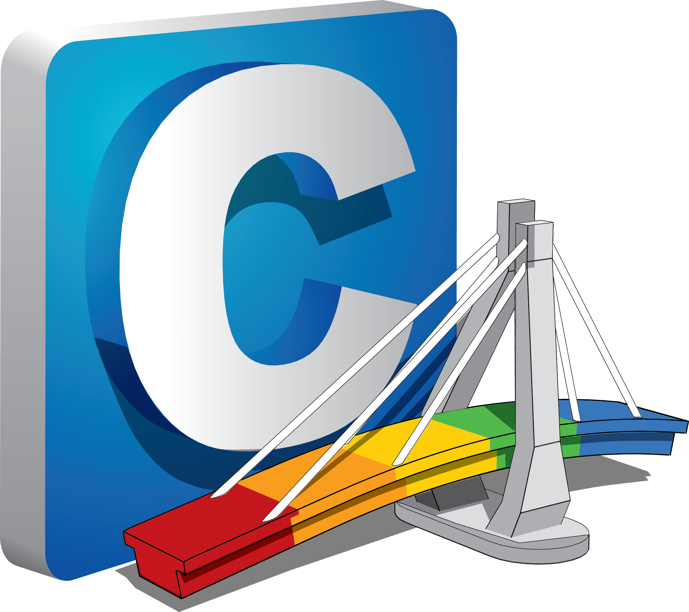 midas logos-06