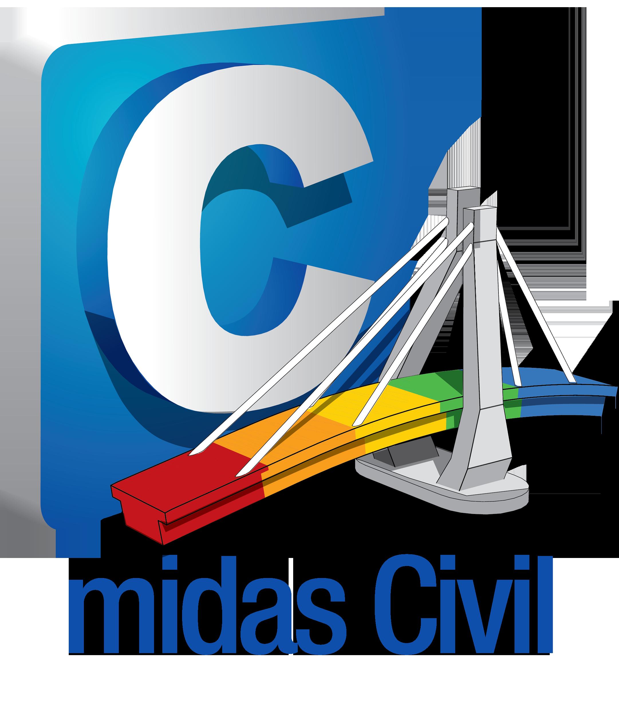 midas-civil-logo.png