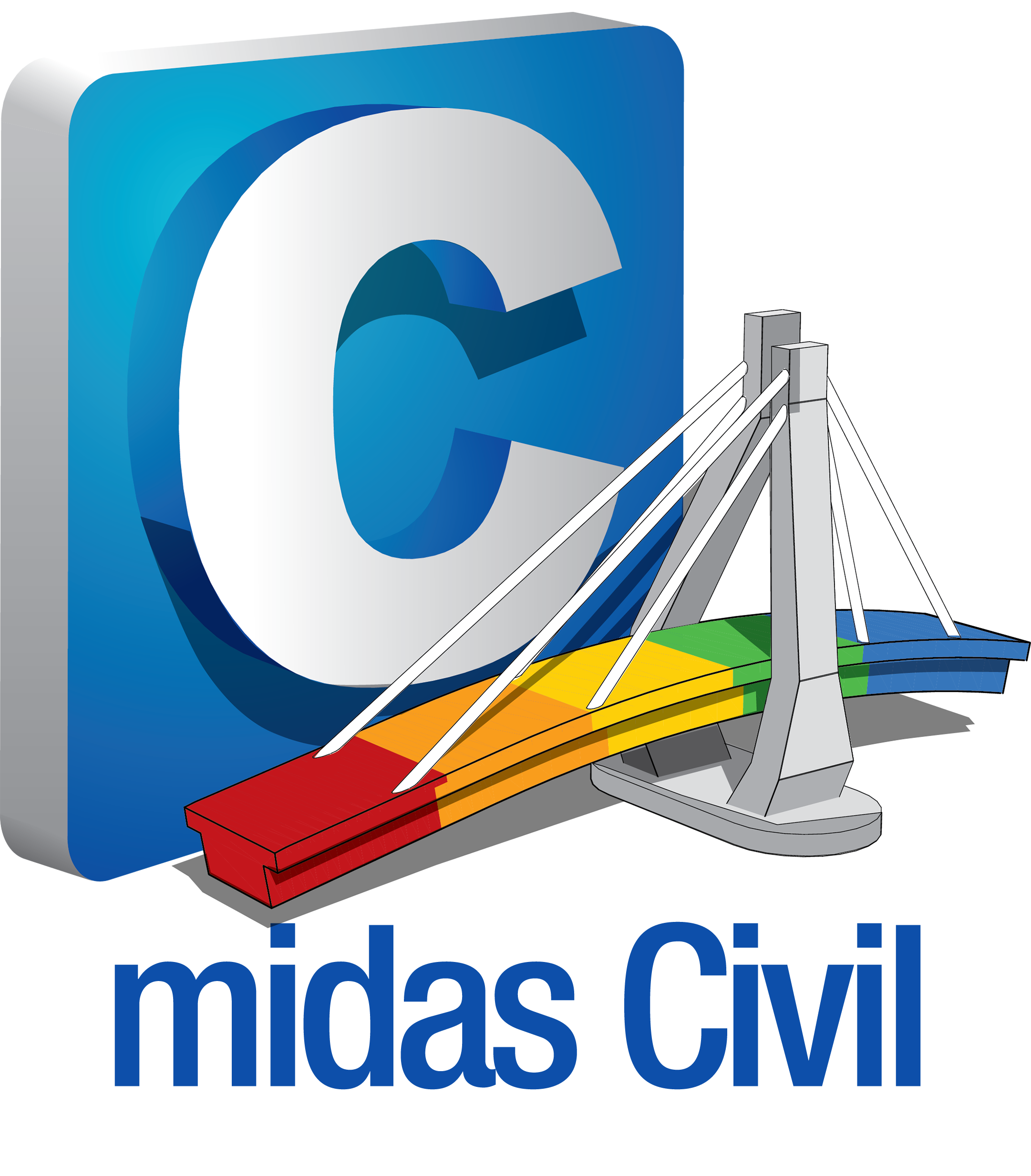 midas-civil-logo.png