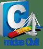 midas-civil-logo