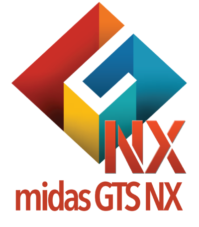 midas-gts_nx-logo.png