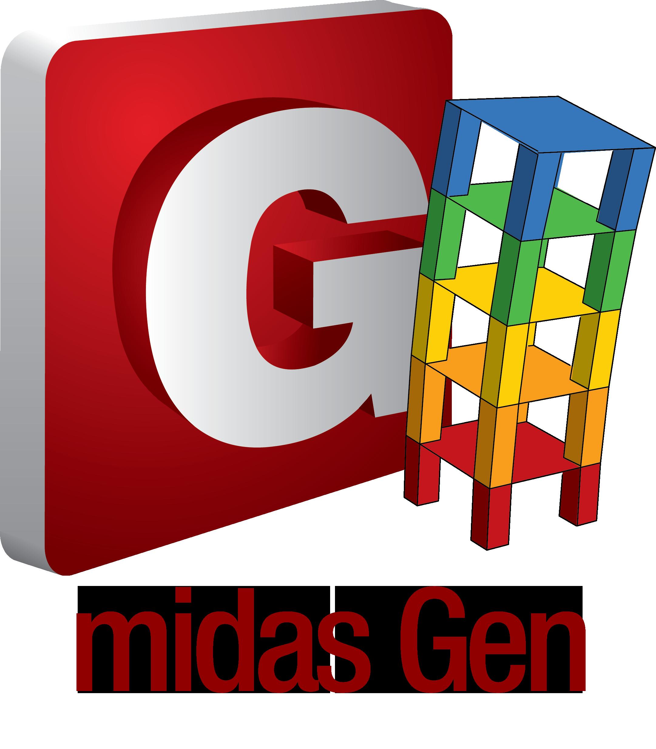 midas-logo-gen.png