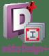 midas_design+_logo