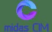 CIM-logo-1