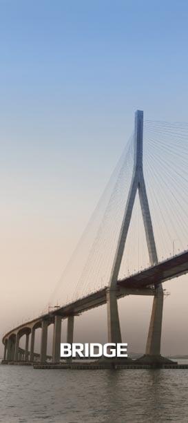 midas-BRIDGE