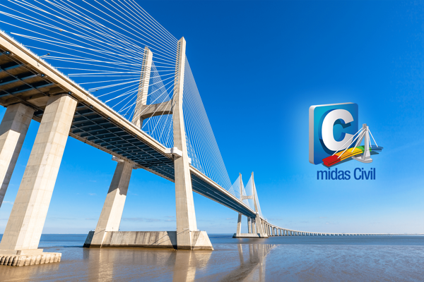 midas-civil-product-page-min