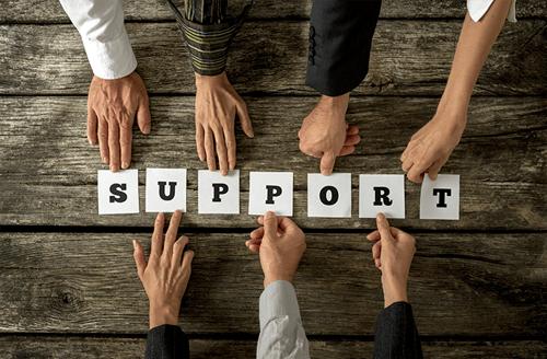 support-midas