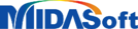 MIDASoft_logo