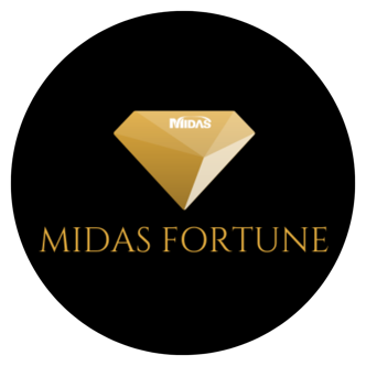 Midas Fortune