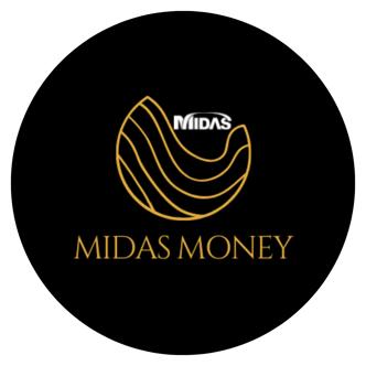 Midas money