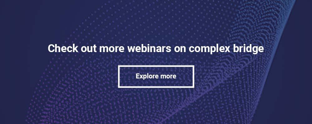 complex bridge-webinar
