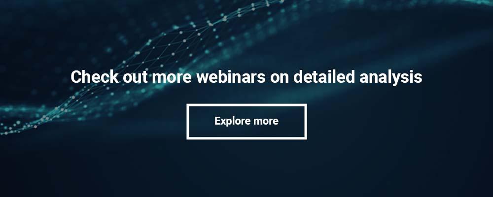 detailed analysis-webinar