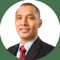 PrePost Engineer 2 - Tony Ledesma WSP.png