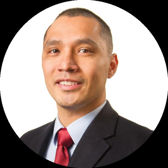 PrePost Engineer 2 - Tony Ledesma WSP