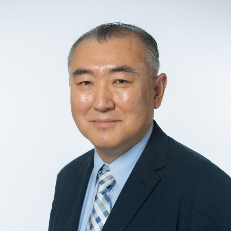 Seungwoo Lee