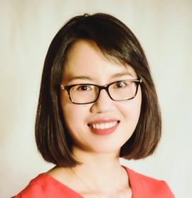 Yanling Leng