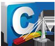 logo-civil