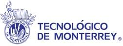 logo-instituto-tecnologico-y-de-estudios-superiores-de-monterrey