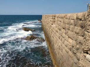 Curso: estabilidad de taludes con muro de gravedad