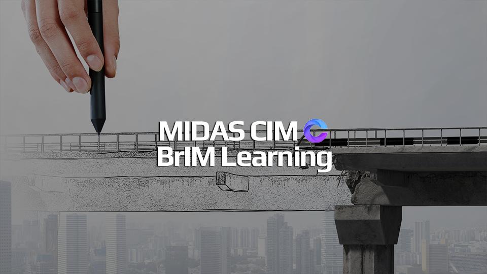 teachable-thumbnail-midasCIM_Learning