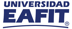 universidad_eafit_logo