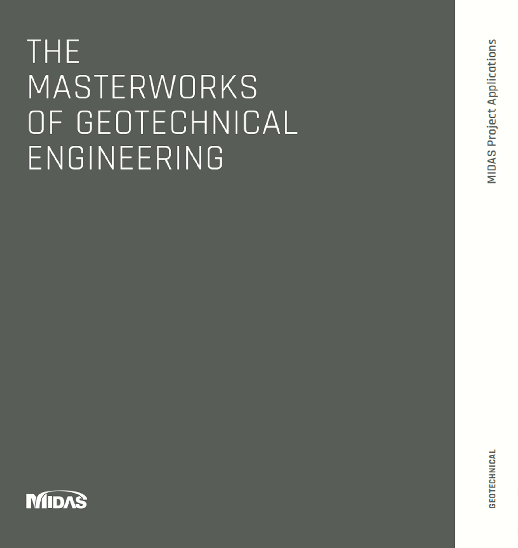 Geotech-ebook