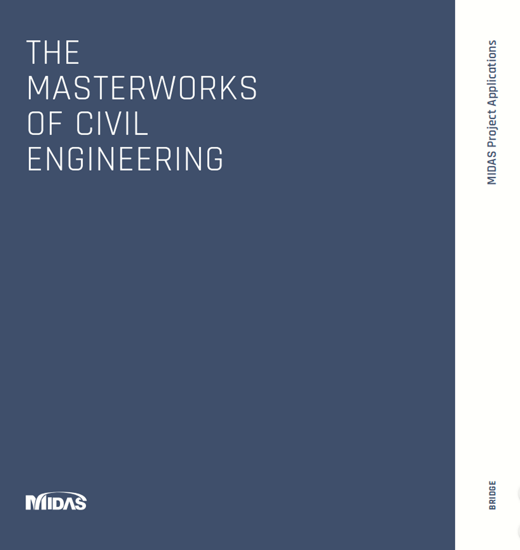 civil-ebook