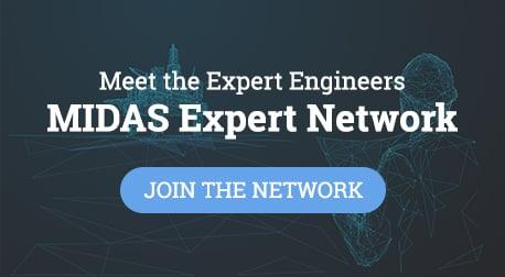 Expert Network Banner