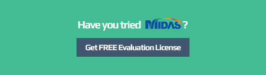 get-free-evaluation-license