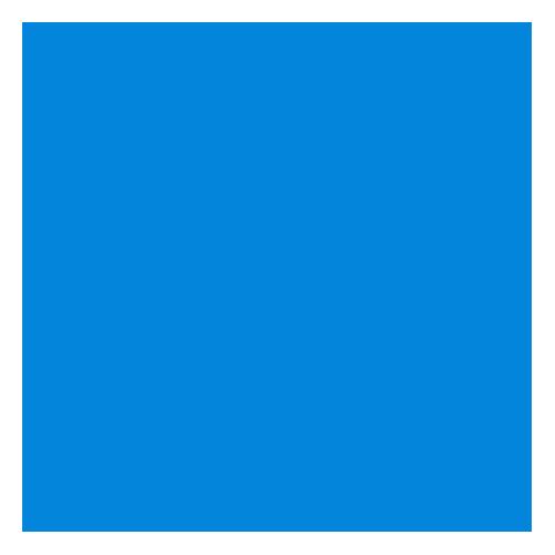 MIDASoft Timer