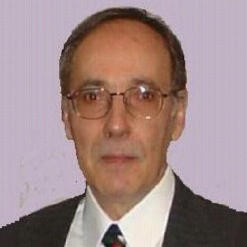 Atalay Yargicoglu