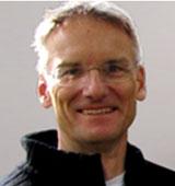Gregor Wollmann